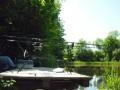 Wirth Teich
